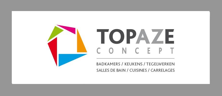 Topze Concept